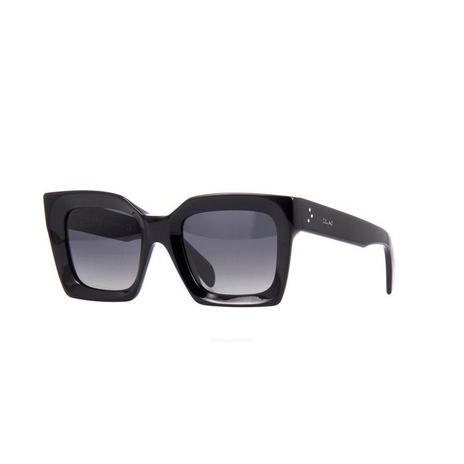 Item - Black/Smoke Cl40130i 5101d Sunglasses