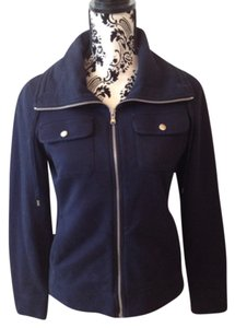 Ralph Lauren Dark Navy Blue Jacket