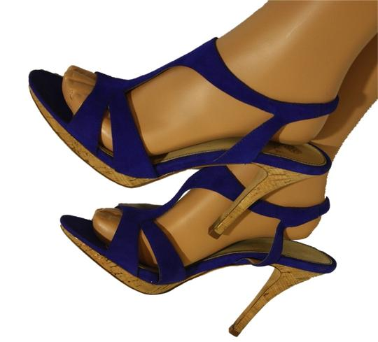 Preload https://img-static.tradesy.com/item/2870119/isola-royal-blue-suede-heels-pumps-size-us-9-regular-m-b-0-0-540-540.jpg