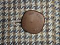 Fendi Brown and Gray Houndstooth Jacket Image 7