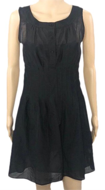 Item - Sumi Mid-length Work/Office Dress Size 2 (XS)