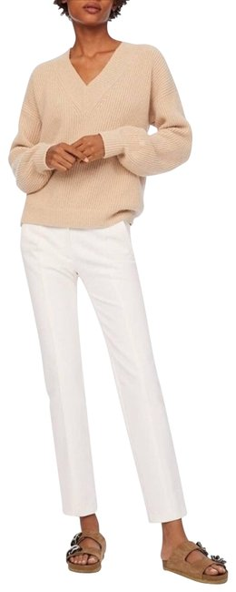 Item - Ivory Activewear Bottoms Size 4 (S, 27)