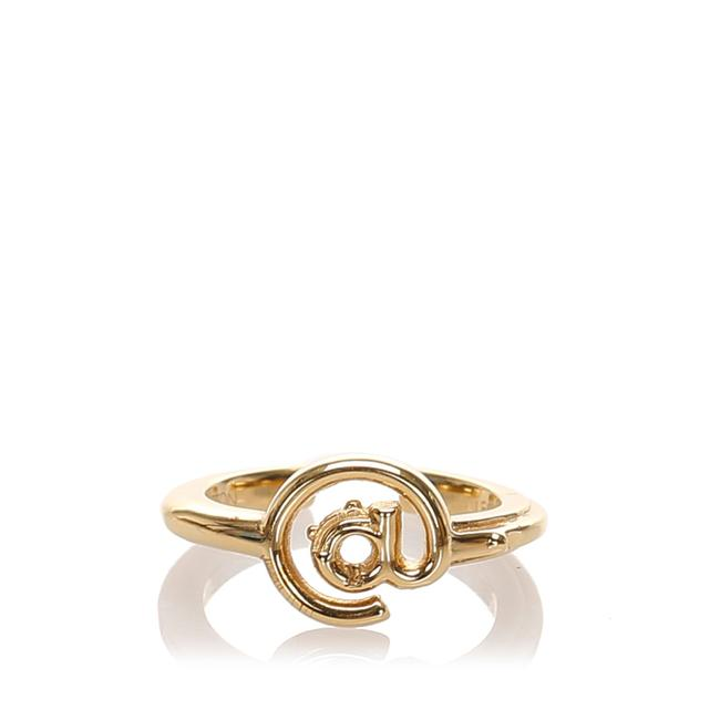 Item - Gold Lv and Me Ring