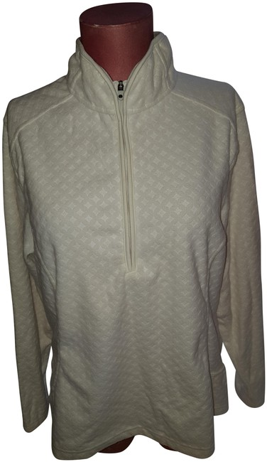 Item - Ladies' Outfitters Collection Ivory Sweater