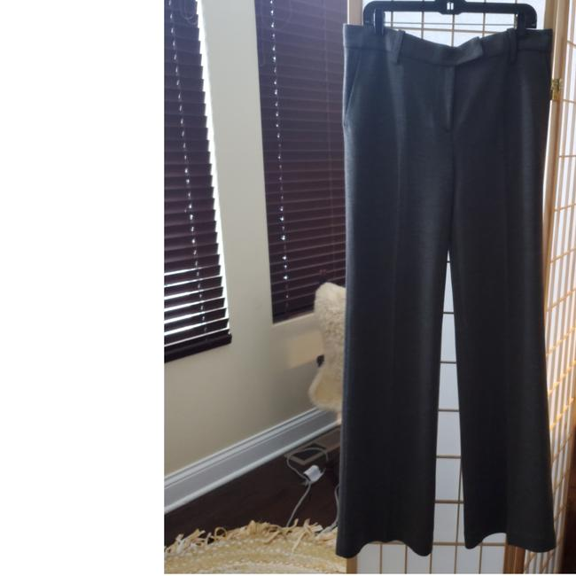 Item - Brown Wide Leg Pants Size 14 (L, 34)