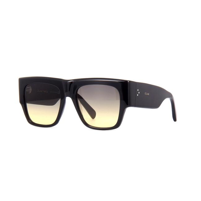 Item - Black/Grey Cl4056in 5301b Sunglasses