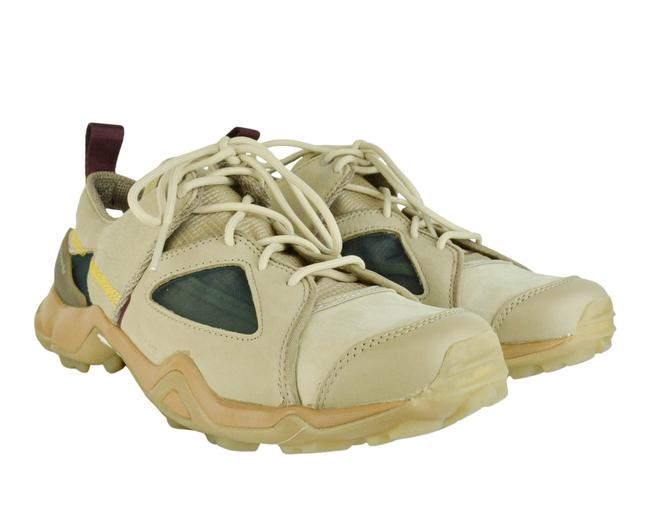 Item - Brown Men's Oamc Type O-4 Sneakers Size US 9.5 Regular (M, B)