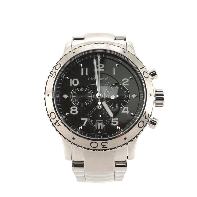 Item - Type Xxi Flyback Chronograph Stainless Steel 42 Watch
