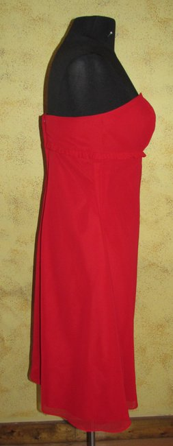 Alfred Angelo Dress