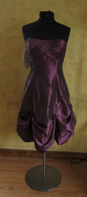 Alfred Angelo Dress Image 2