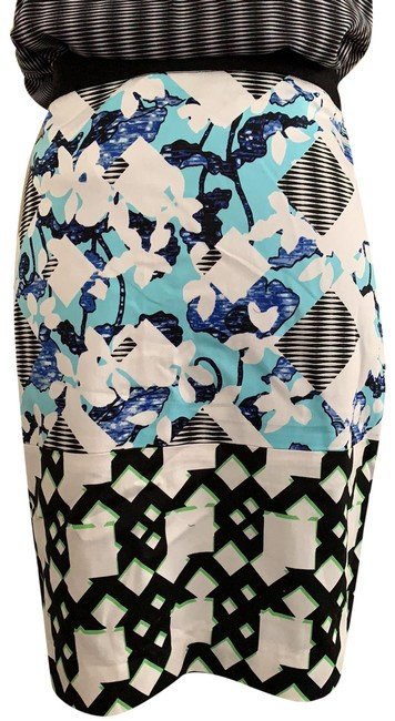 Item - Multiple Collab For Target Skirt Size 4 (S, 27)