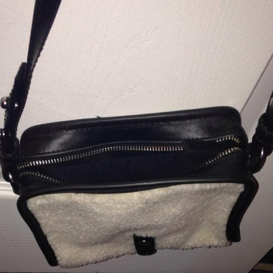 Gap Cross Body Bag