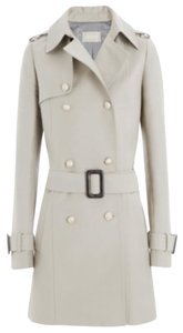 Zadig & Voltaire Trench Coat