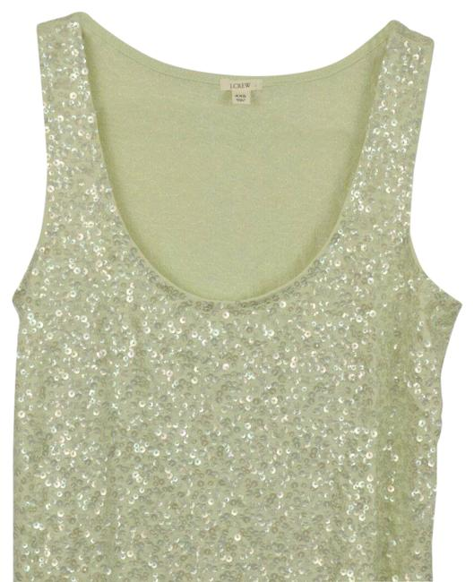 Item - Multi-color Tank Top/Cami Size 00 (XXS)