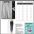 7 For All Mankind Ivory Alexa Corduroy High Waist Crop Style No. Au8390253 Pants Size 14 (L, 34) 7 For All Mankind Ivory Alexa Corduroy High Waist Crop Style No. Au8390253 Pants Size 14 (L, 34) Image 12