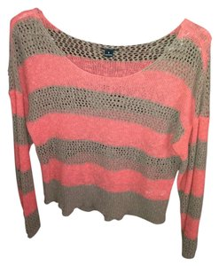 I Heart Ronson Summer Chic Comfortable Sweater