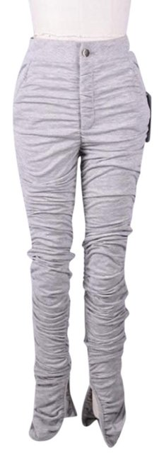 Item - Stacked Pants Size 4 (S, 27)