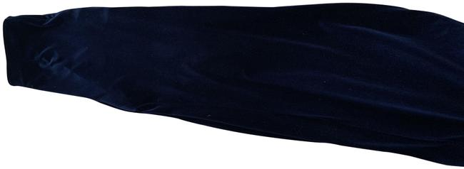 Item - Dark Navy Very Rich Color and Amazing Material . Pants Size 12 (L, 32, 33)