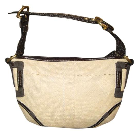Preload https://item5.tradesy.com/images/coach-straw-with-brown-leather-shoulder-bag-287519-0-0.jpg?width=440&height=440
