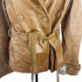 Zara Brown 5479/021/778 Jacket Size 6 (S) Zara Brown 5479/021/778 Jacket Size 6 (S) Image 4