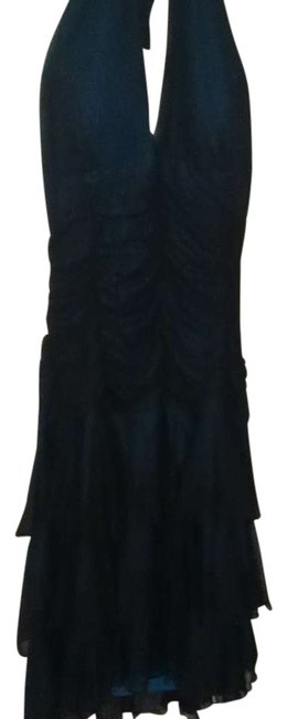 Preload https://item5.tradesy.com/images/city-triangles-black-and-teal-sheer-halter-knee-length-cocktail-dress-size-8-m-287564-0-0.jpg?width=400&height=650