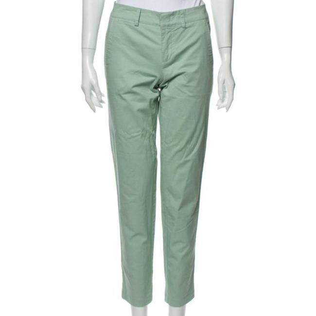 Item - Green Light Tapered Trousers Pants Size 10 (M, 31)