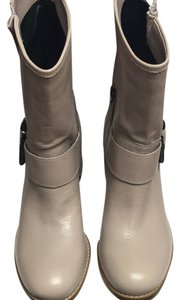 Boutique 9 Taupe Boots