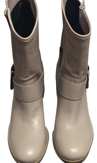 Preload https://item4.tradesy.com/images/boutique-9-taupe-bootsbooties-size-us-10-regular-m-b-2876128-0-0.jpg?width=440&height=440