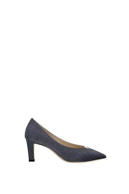 Item - Gray Baker Women Pumps Size EU 38 (Approx. US 8) Regular (M, B)