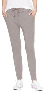 James Perse Skinny Pants Burro