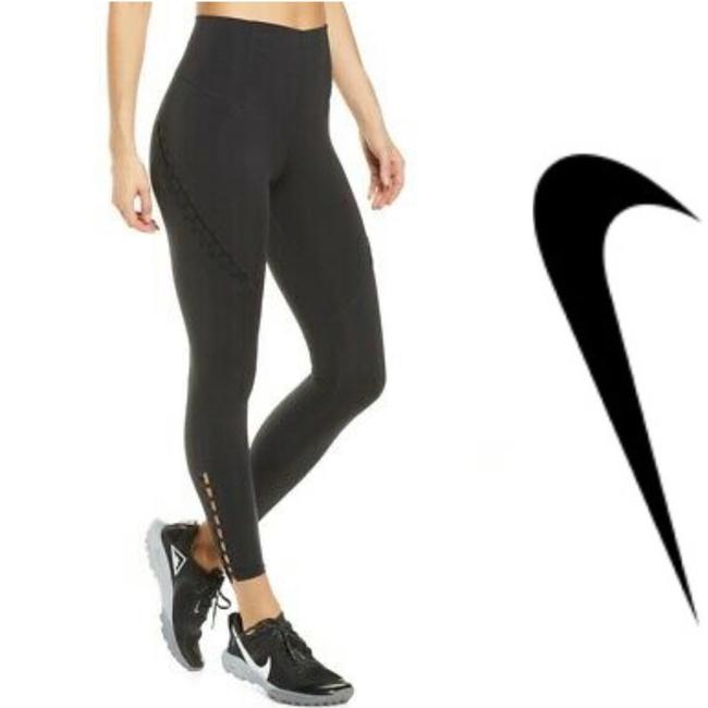 Item - Boutique Bungee Tights Leggings*nwt Activewear Bottoms Size 6 (S)