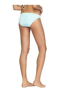 Lilly Pulitzer Lilly Pulitzer Lilly,pulitzer,surfs,up,bikini,bottom,shorley,blue,ice,cake,,