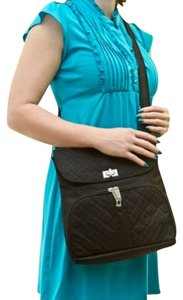 Travelon Shoulder Bag