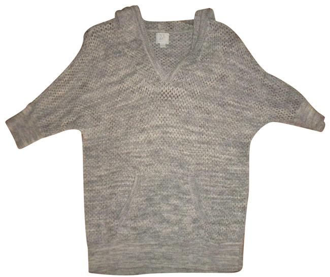Item - Co Women Size Large Gray Sweater