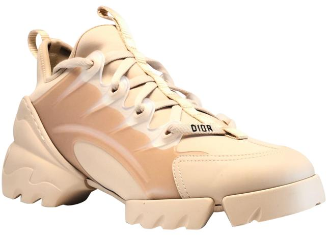Item - D-connect Sneakers Size EU 40 (Approx. US 10) Regular (M, B)