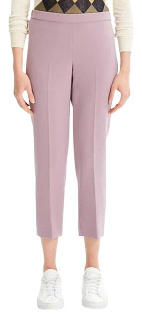 Item - Lilac Basic Pull On In Pants Size 10 (M, 31)
