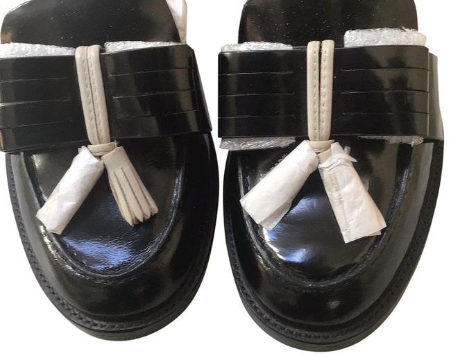 Item - Loafers Flats Size US 9 Regular (M, B)