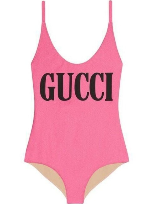Item - Pink Cruise 2019 One-piece Bathing Suit Size 0 (XS)