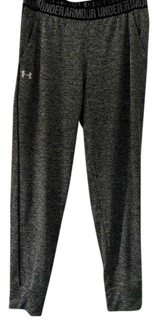 Item - Gray Lounge Activewear Bottoms Size 8 (M, 29, 30)