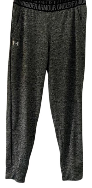 Item - Gray Lounge Activewear Bottoms Size 4 (S, 27)