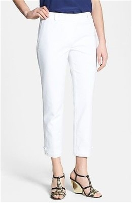Preload https://item3.tradesy.com/images/kate-spade-casual-pants-2880832-0-0.jpg?width=400&height=650