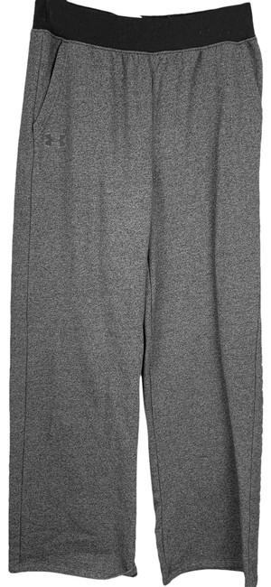 Item - Gray Loose Fit Womens Med Pants Size 10 (M, 31)