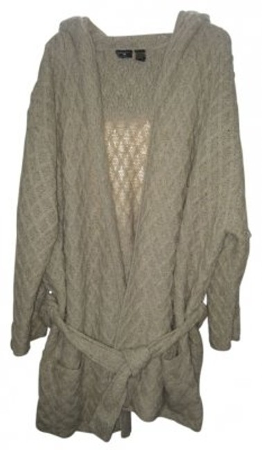 Preload https://item3.tradesy.com/images/oatmeal-sweater-size-26-plus-3x-28812-0-0.jpg?width=400&height=650