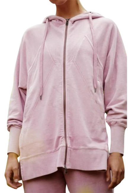 Item - Pink Movement Higher Goals Activewear Outerwear Size 0 (XS)