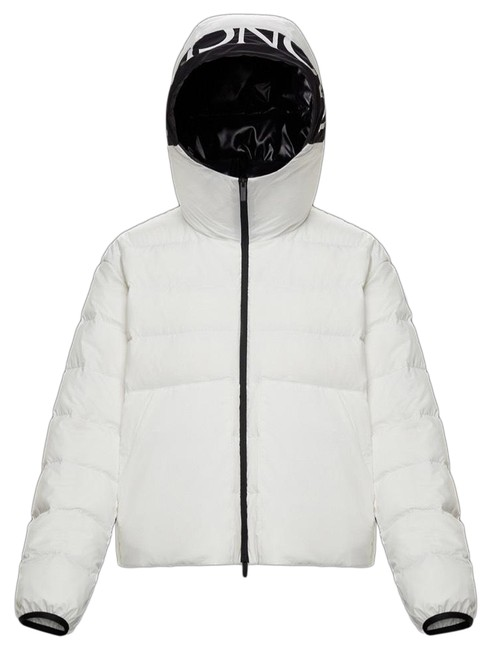 Item - White-off White 2021 Style - Sold Out Jacket Size 4 (S)