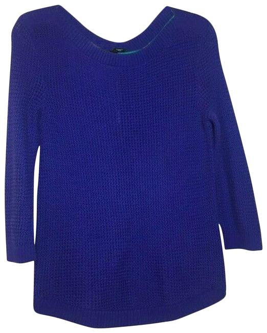 Item - Size Small Sweater