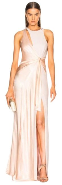 Item - Clemence Gown Long Formal Dress Size 4 (S)