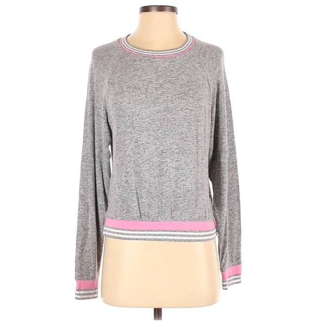 Item - XL All Star Lounge Gray Sweater