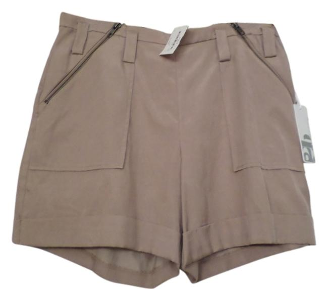 Preload https://item2.tradesy.com/images/2-b-rych-brown-spice-cuffed-shorts-size-6-s-28-2883181-0-0.jpg?width=400&height=650