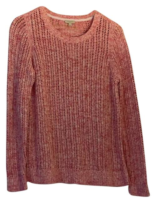 Item - Pink Sweater